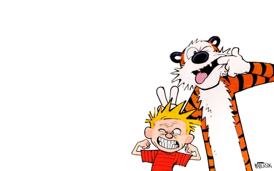 calvin-and-hobbes-hd-wallpaper