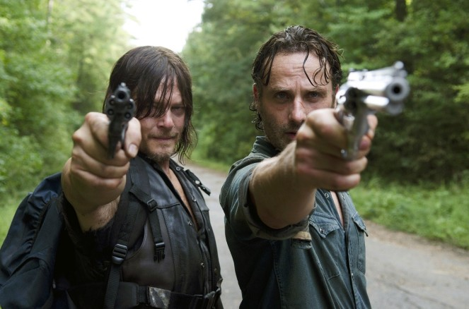twd_610_gp_0902_0240-rt-1-1200x794