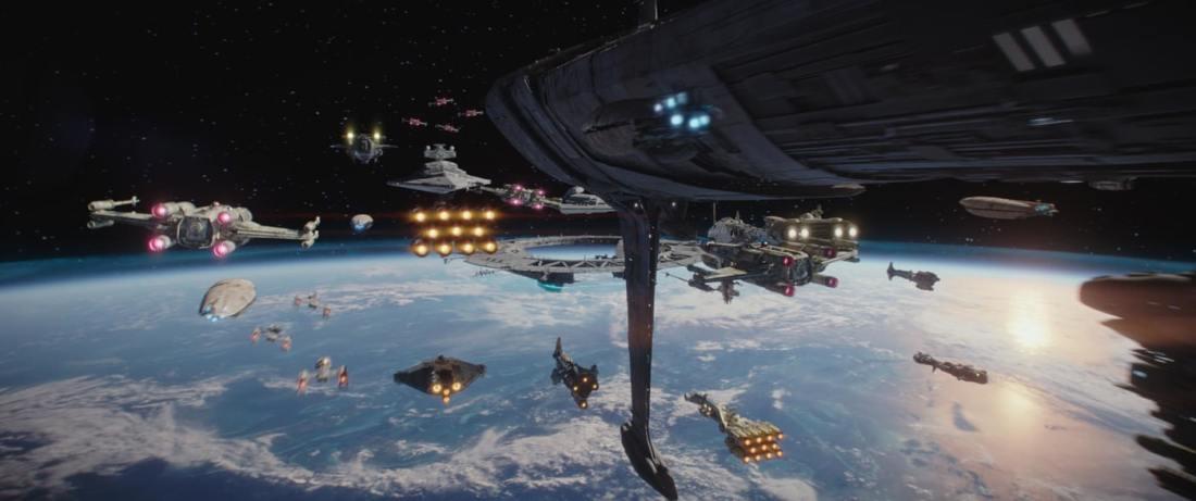 rebel-fleet-rogue-one