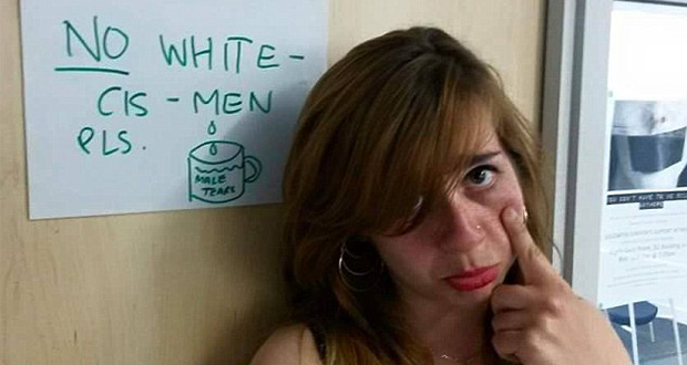bahar-mustafa-white-men-diversity-ban-male-tears-killallmen-featured-image